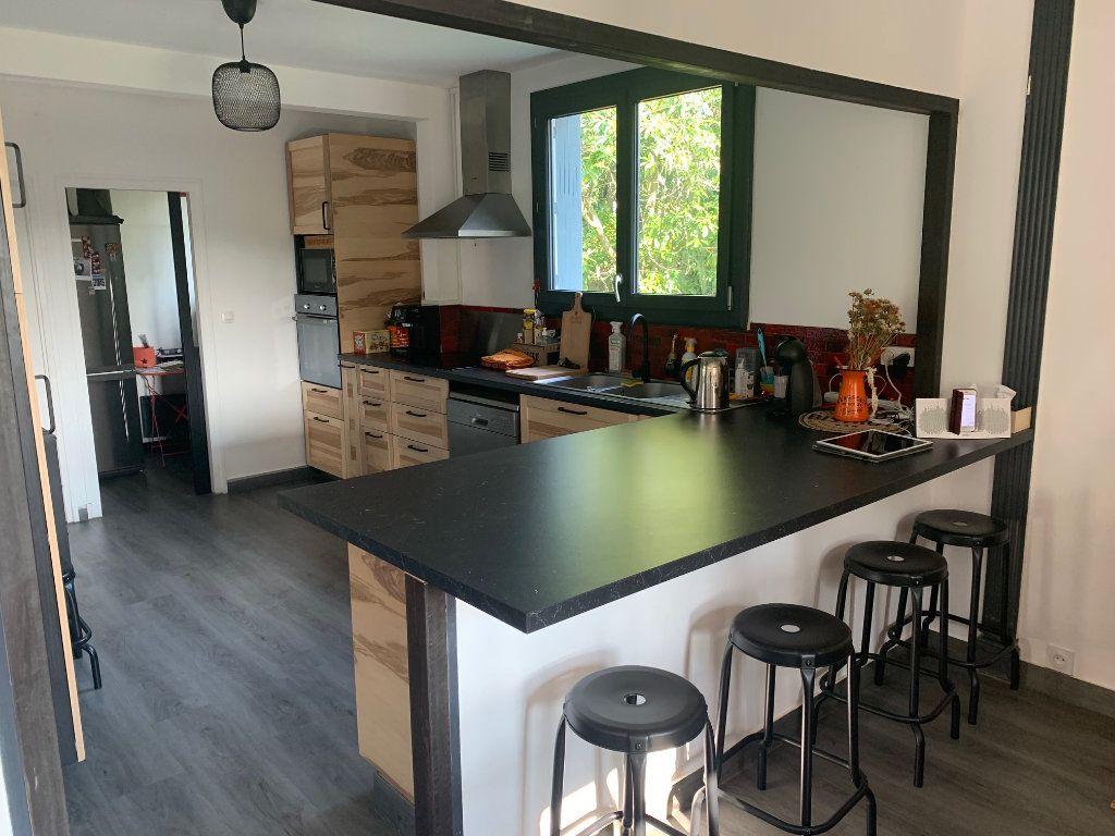 Maison à vendre 7 192m2 à Saint-Denis-en-Val vignette-9