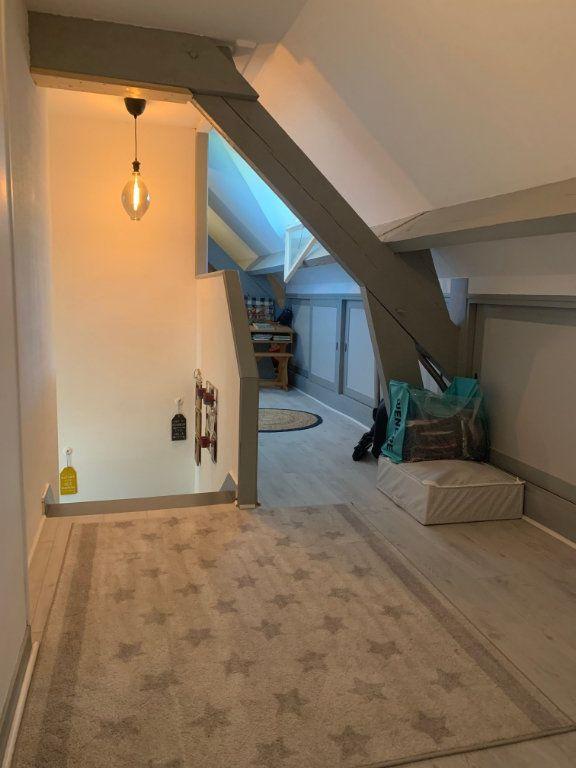 Maison à vendre 7 192m2 à Saint-Denis-en-Val vignette-12