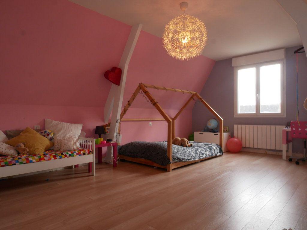 Maison à vendre 6 142m2 à Saint-Denis-en-Val vignette-6