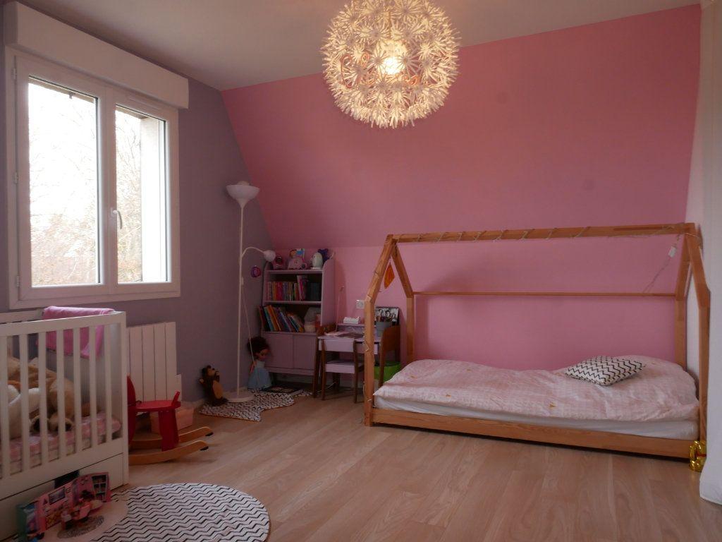 Maison à vendre 6 142m2 à Saint-Denis-en-Val vignette-7