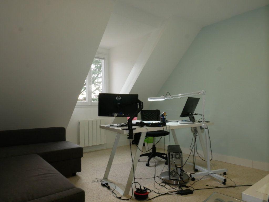 Maison à vendre 6 142m2 à Saint-Denis-en-Val vignette-10