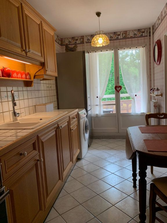 Appartement à vendre 3 60.02m2 à Orléans vignette-4