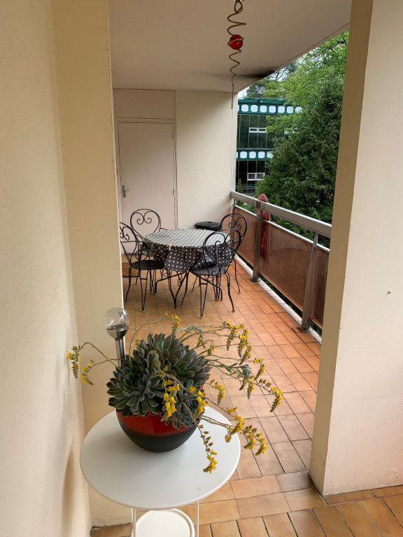 Appartement à vendre 3 60.02m2 à Orléans vignette-5