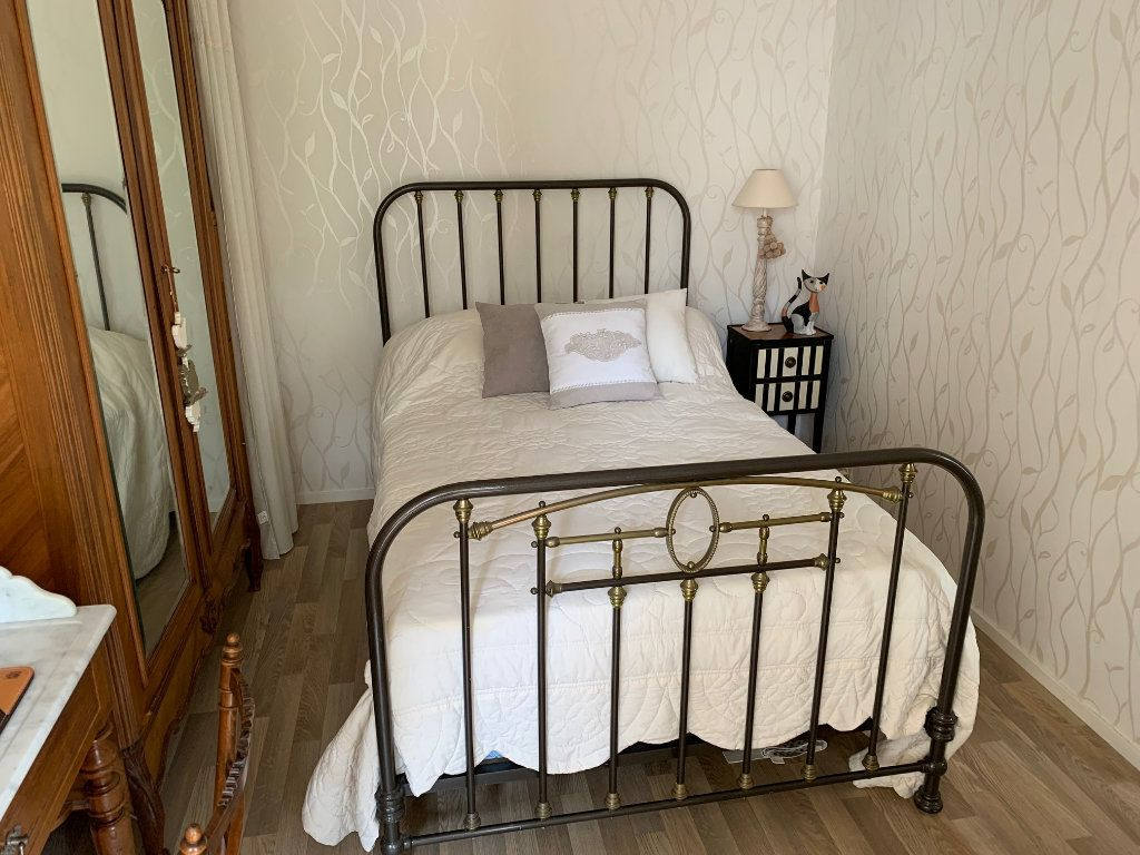 Appartement à vendre 3 60.02m2 à Orléans vignette-7