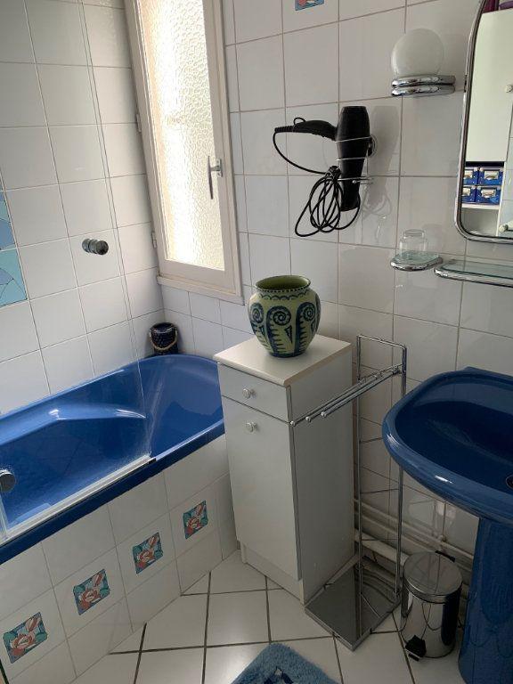 Appartement à vendre 3 60.02m2 à Orléans vignette-8