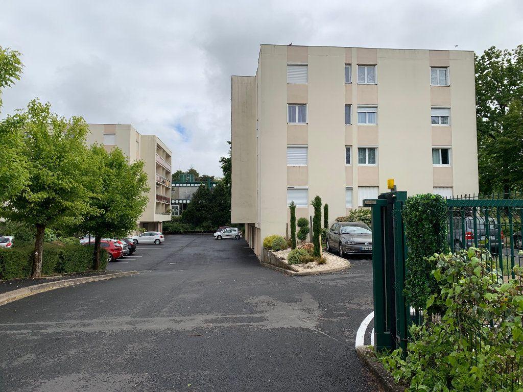 Appartement à vendre 3 60.02m2 à Orléans vignette-13
