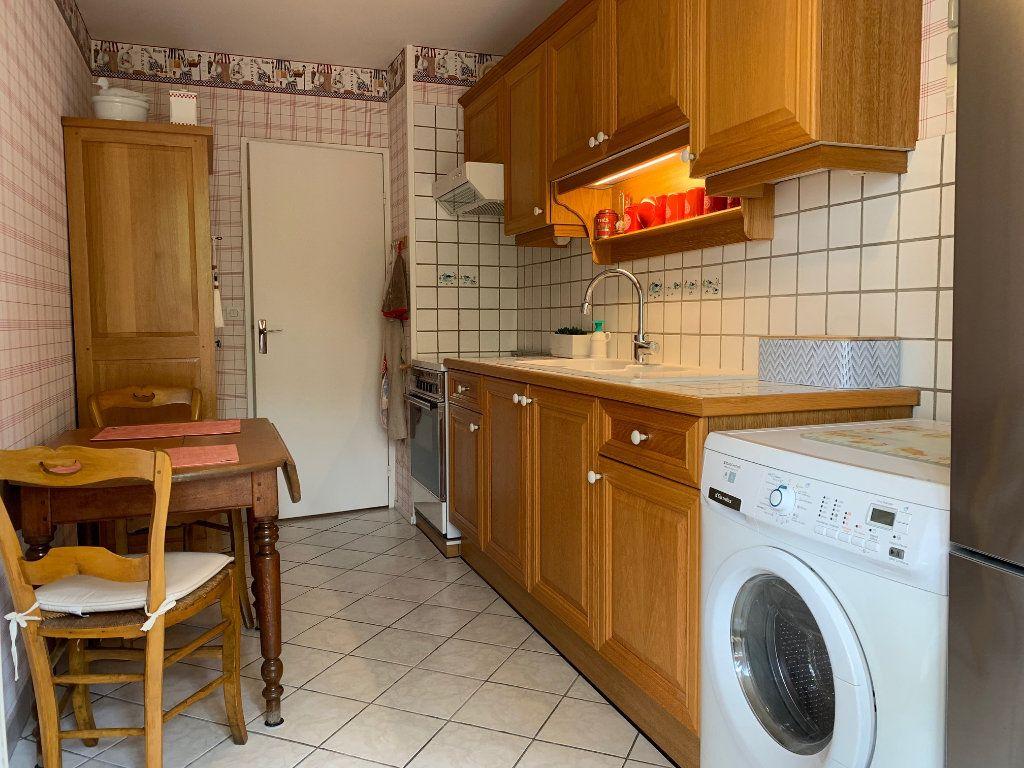 Appartement à vendre 3 60.02m2 à Orléans vignette-14