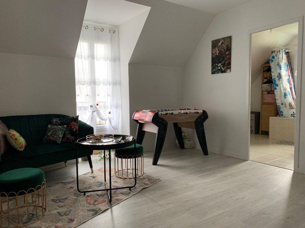 Maison à louer 5 133.17m2 à Saint-Jean-le-Blanc vignette-3