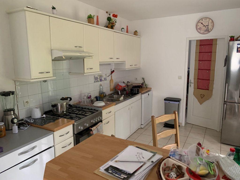 Maison à louer 5 133.17m2 à Saint-Jean-le-Blanc vignette-6