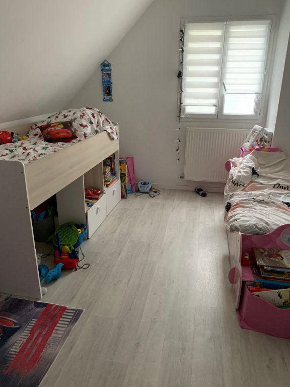 Maison à louer 5 133.17m2 à Saint-Jean-le-Blanc vignette-7