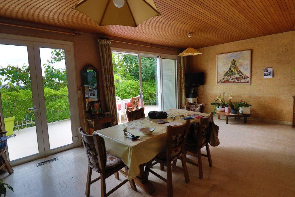 Maison à vendre 8 225m2 à Taverny vignette-6