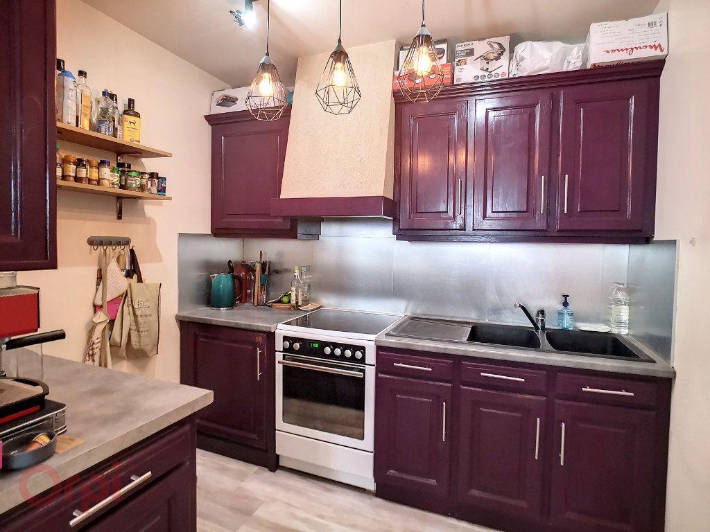 Appartement à vendre 2 35.4m2 à Taverny vignette-4
