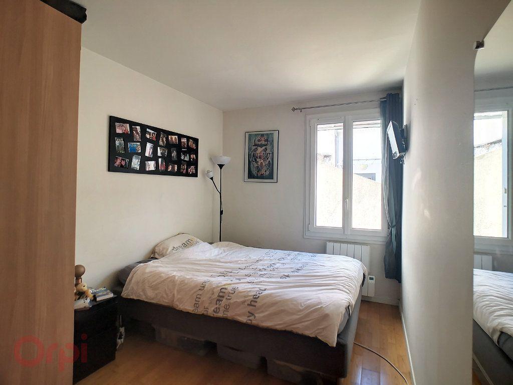 Appartement à vendre 2 35.4m2 à Taverny vignette-5