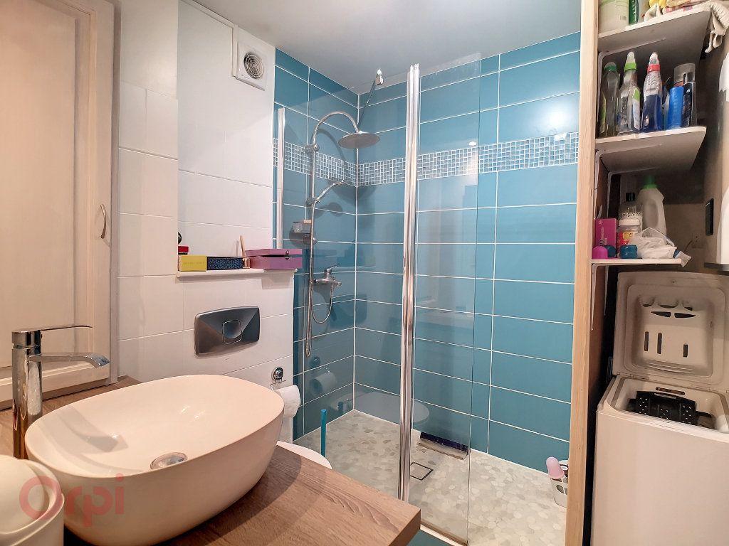 Appartement à vendre 2 35.4m2 à Taverny vignette-6