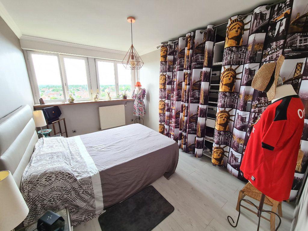 Appartement à vendre 3 59.55m2 à Taverny vignette-5