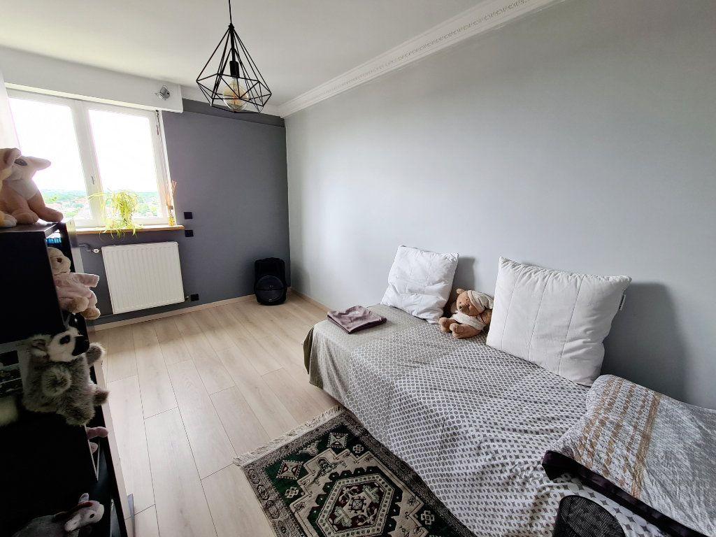 Appartement à vendre 3 59.55m2 à Taverny vignette-8