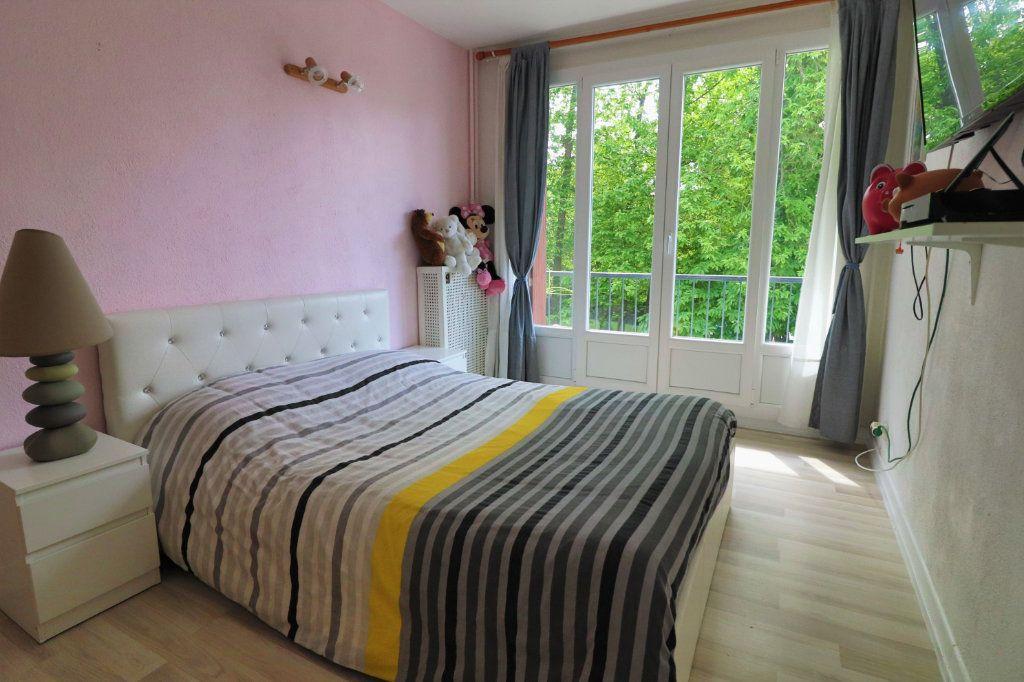 Appartement à vendre 3 55.95m2 à Montmorency vignette-3