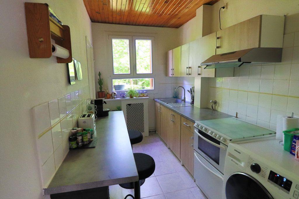 Appartement à vendre 3 55.95m2 à Montmorency vignette-5