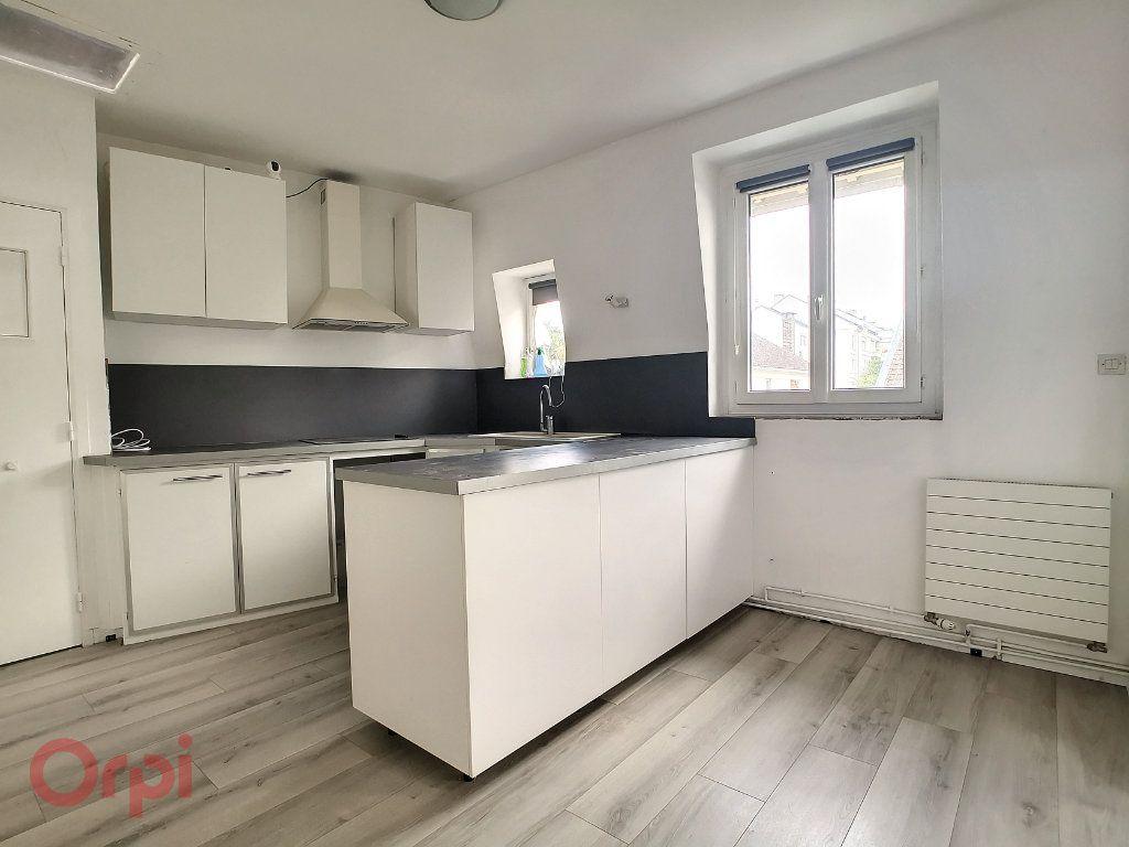 Appartement à vendre 2 47.5m2 à Taverny vignette-2