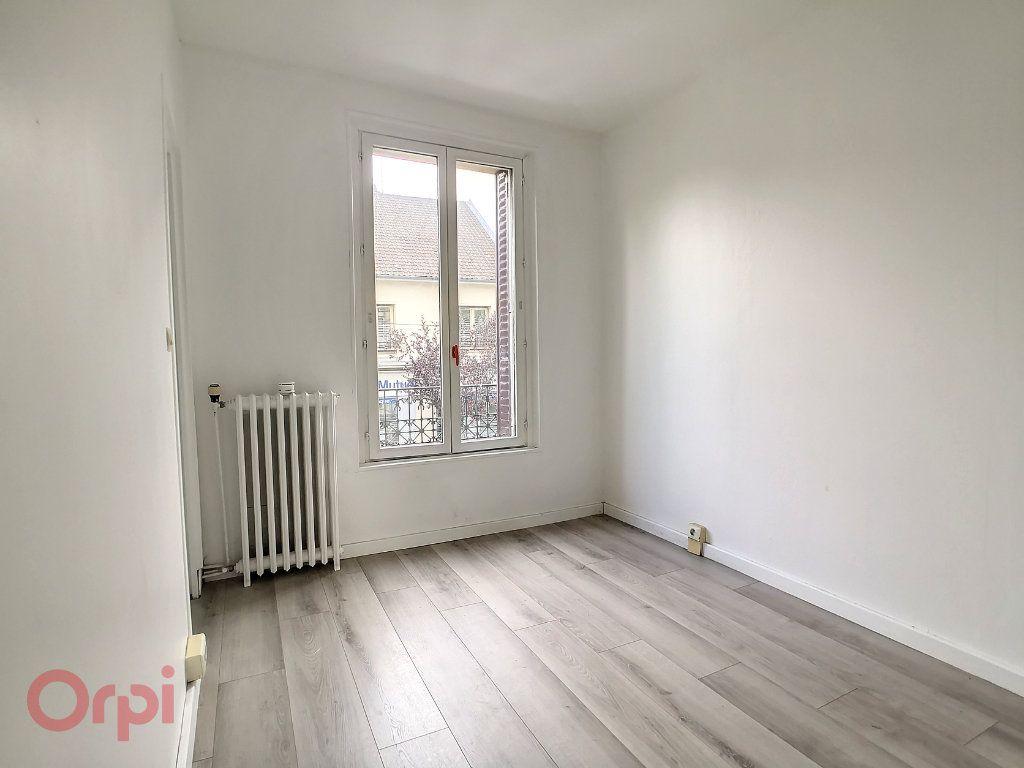 Appartement à vendre 2 47.5m2 à Taverny vignette-3