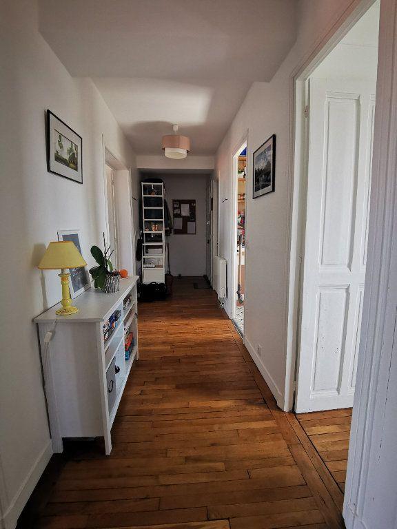 Appartement à vendre 3 65.68m2 à Eaubonne vignette-3