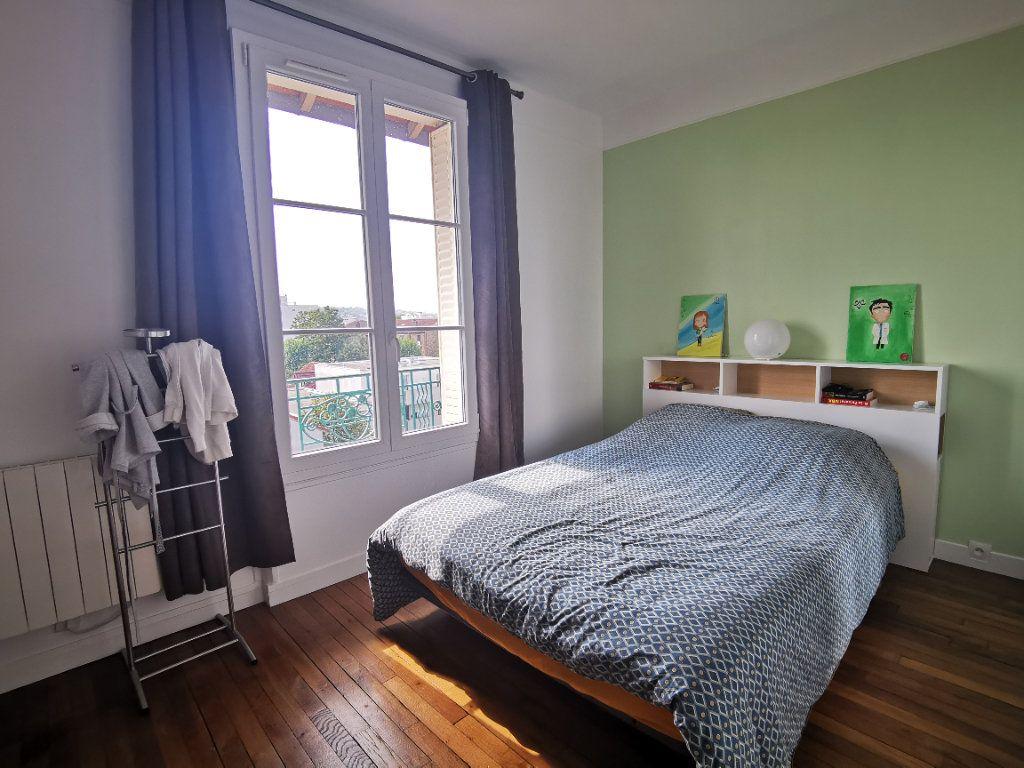 Appartement à vendre 3 65.68m2 à Eaubonne vignette-4