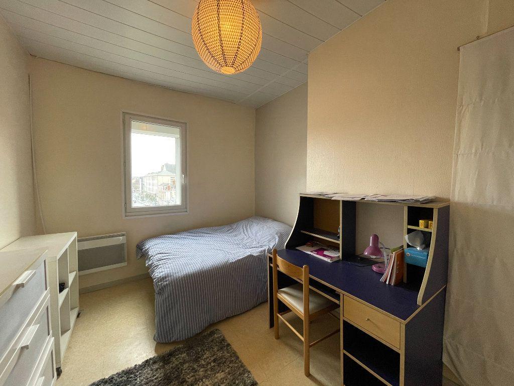 Appartement à vendre 2 26m2 à Angers vignette-2