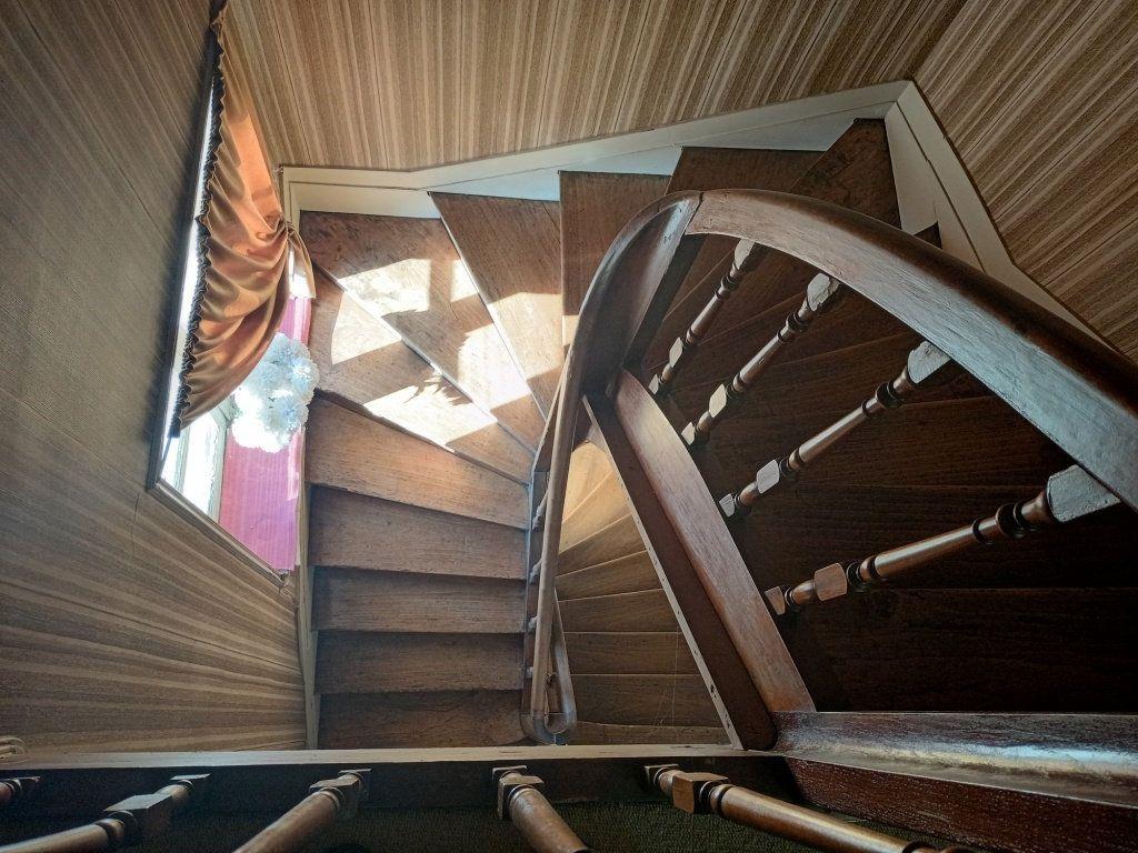 Maison à vendre 8 130m2 à Les Ponts-de-Cé vignette-4