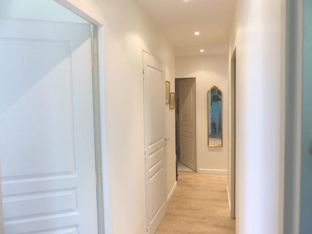 Appartement à vendre 4 110.4m2 à Angers vignette-4