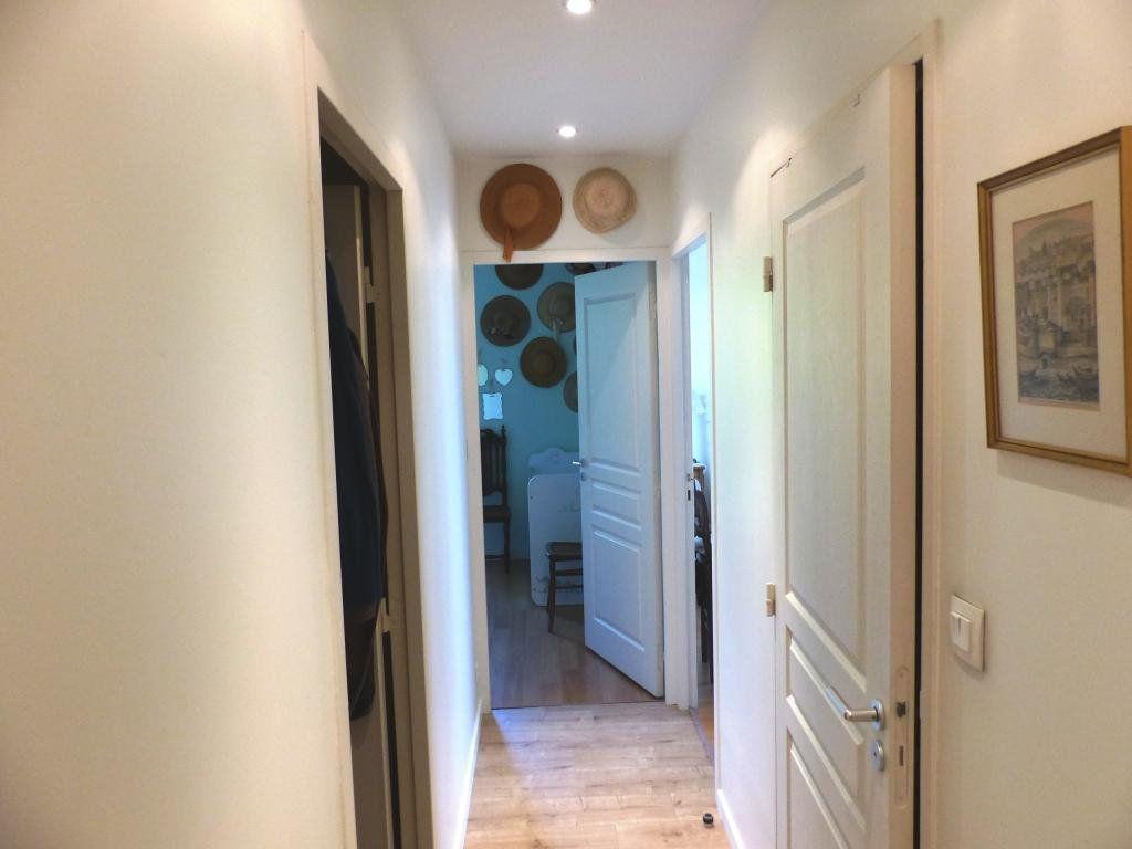 Appartement à vendre 4 110.4m2 à Angers vignette-5