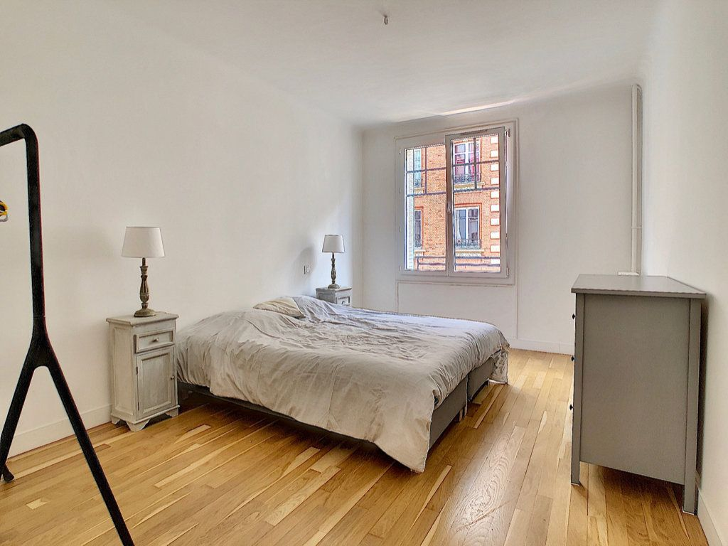 Appartement à louer 3 80m2 à Paris 15 vignette-6