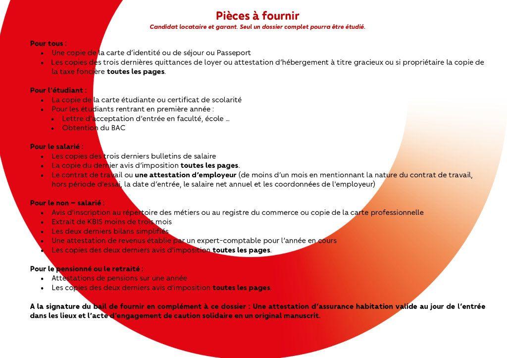 Appartement à louer 1 26.51m2 à Châtillon vignette-6