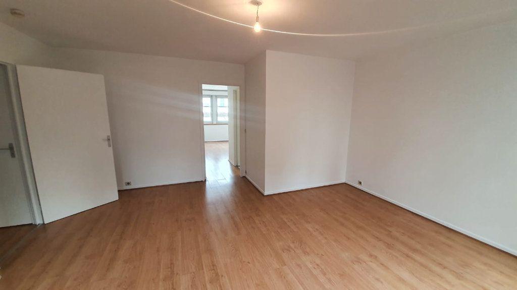 Appartement à louer 2 48.52m2 à Paris 14 vignette-2
