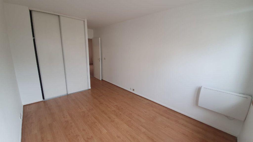 Appartement à louer 2 48.52m2 à Paris 14 vignette-3