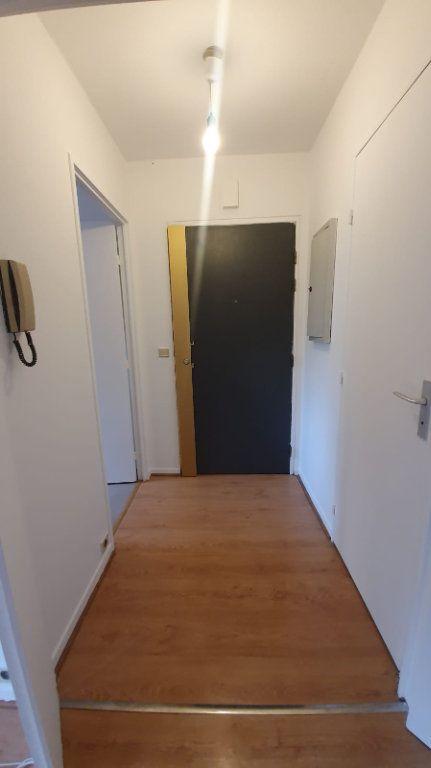 Appartement à louer 2 48.52m2 à Paris 14 vignette-5