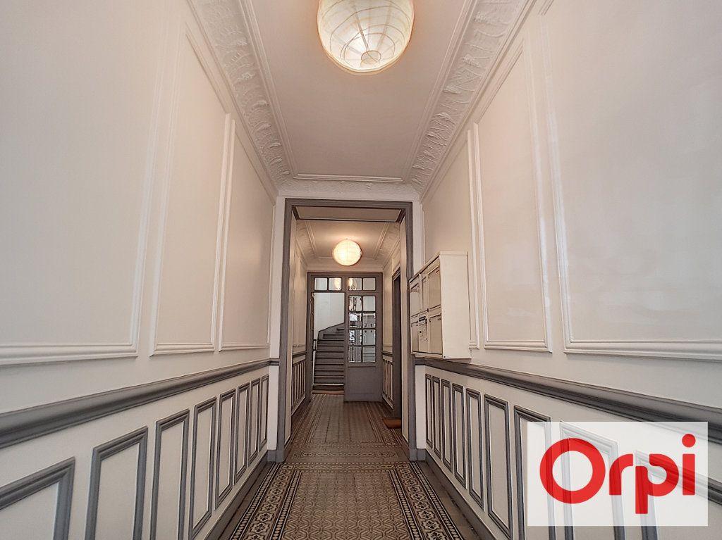 Appartement à vendre 4 78m2 à Paris 14 vignette-3