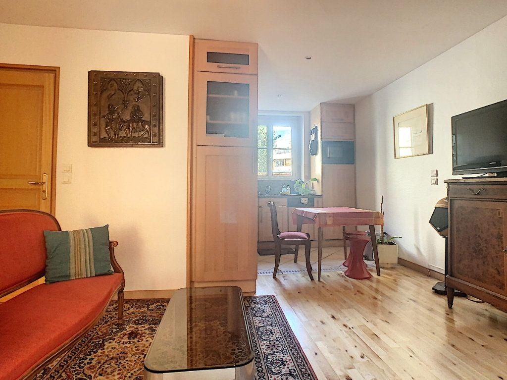 Appartement à vendre 3 53.25m2 à Paris 14 vignette-9