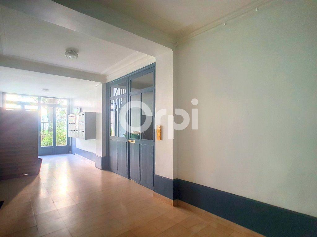 Appartement à vendre 1 16.83m2 à Paris 14 vignette-6