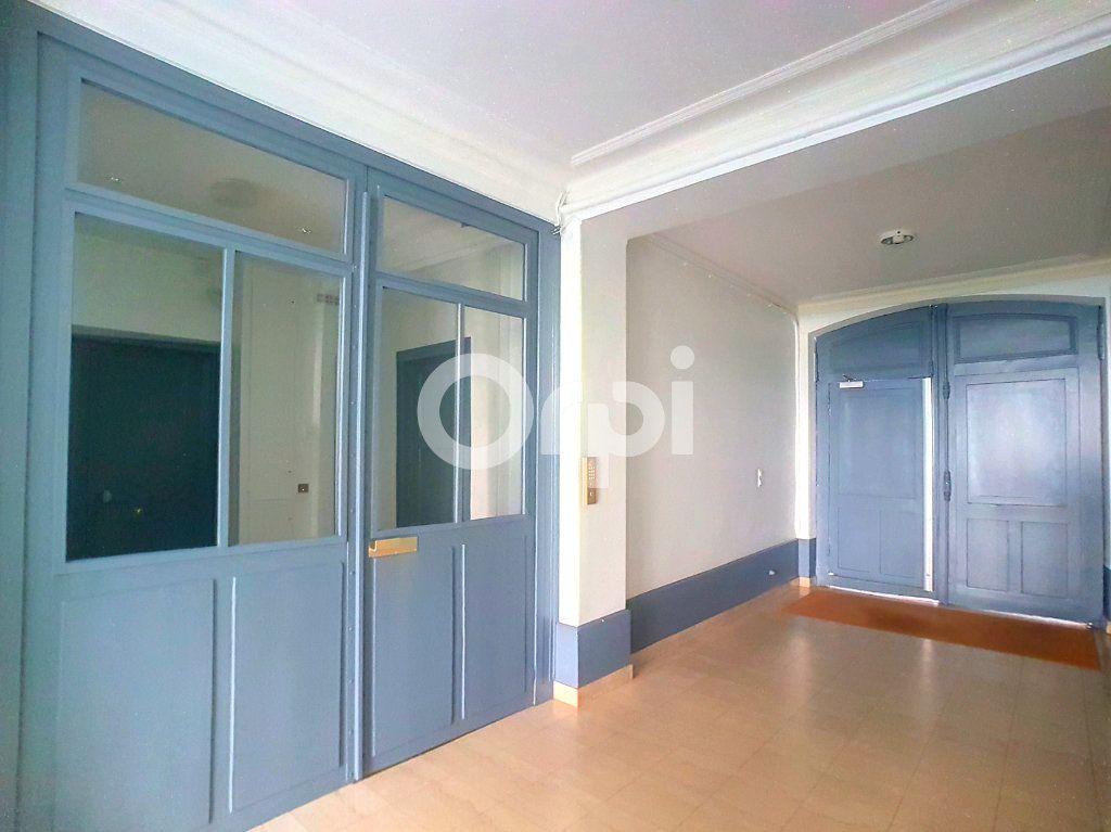 Appartement à vendre 1 16.83m2 à Paris 14 vignette-8