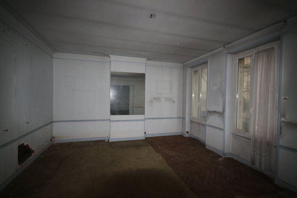 Maison à vendre 10 154.3m2 à Paris 14 vignette-2