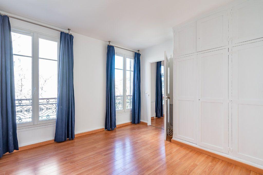 Appartement à vendre 3 42.71m2 à Paris 14 vignette-3