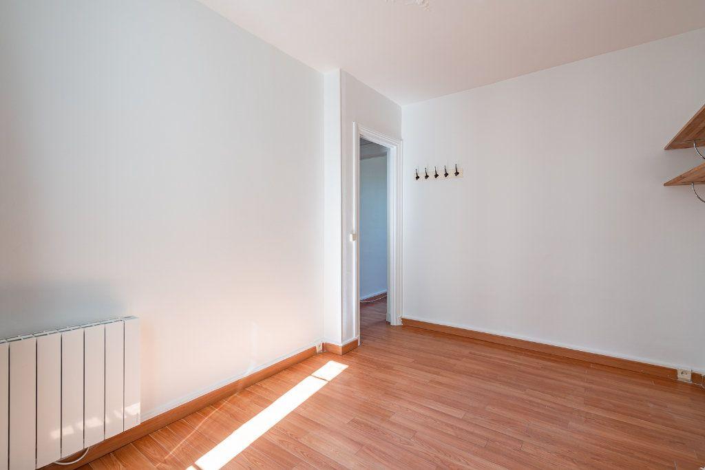 Appartement à vendre 3 42.71m2 à Paris 14 vignette-5