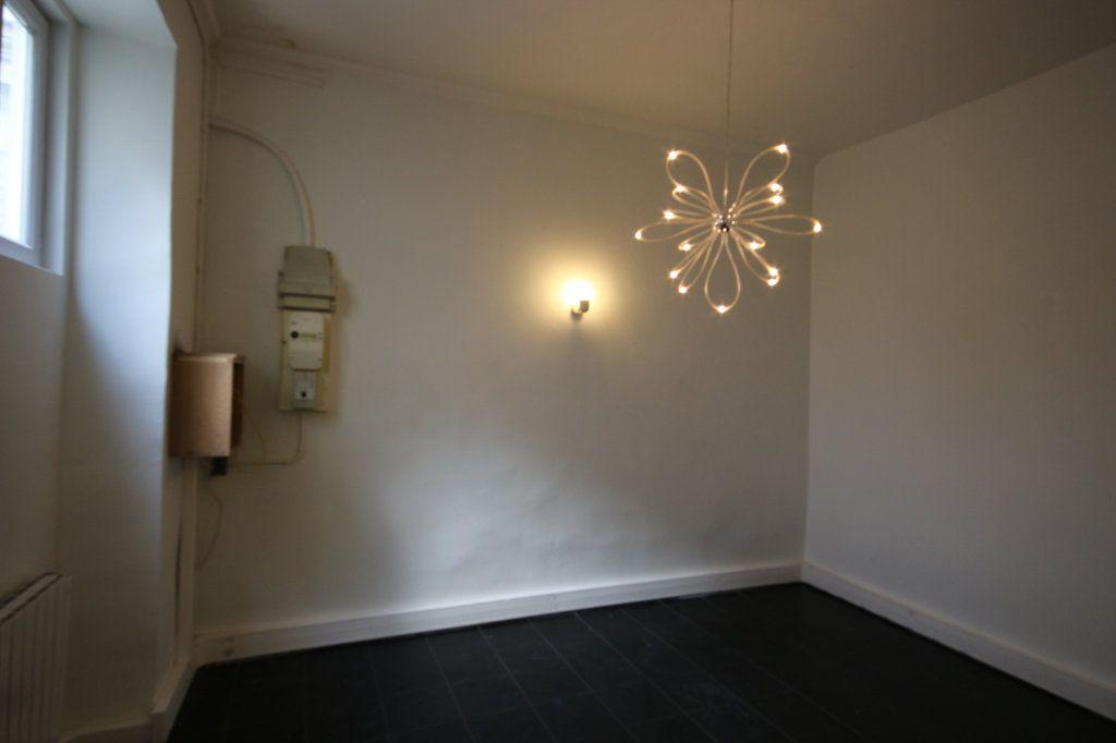 Appartement à vendre 6 167.5m2 à Paris 9 vignette-5