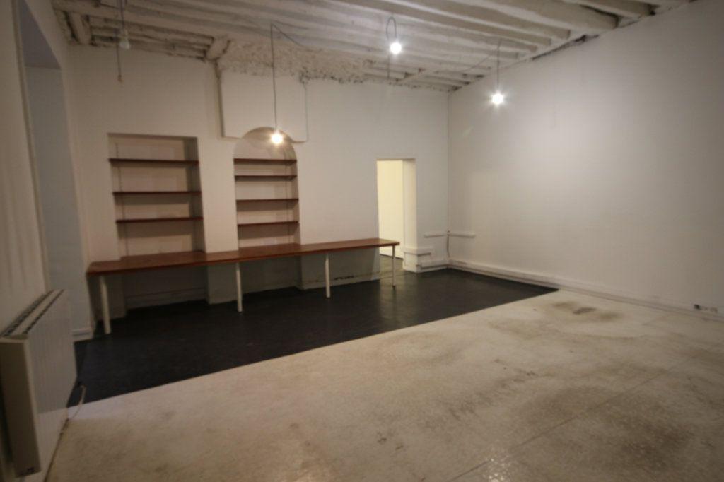 Appartement à vendre 6 167.5m2 à Paris 9 vignette-6