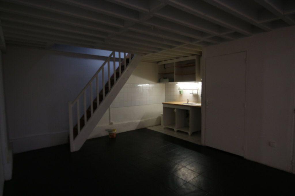 Appartement à vendre 6 167.5m2 à Paris 9 vignette-7
