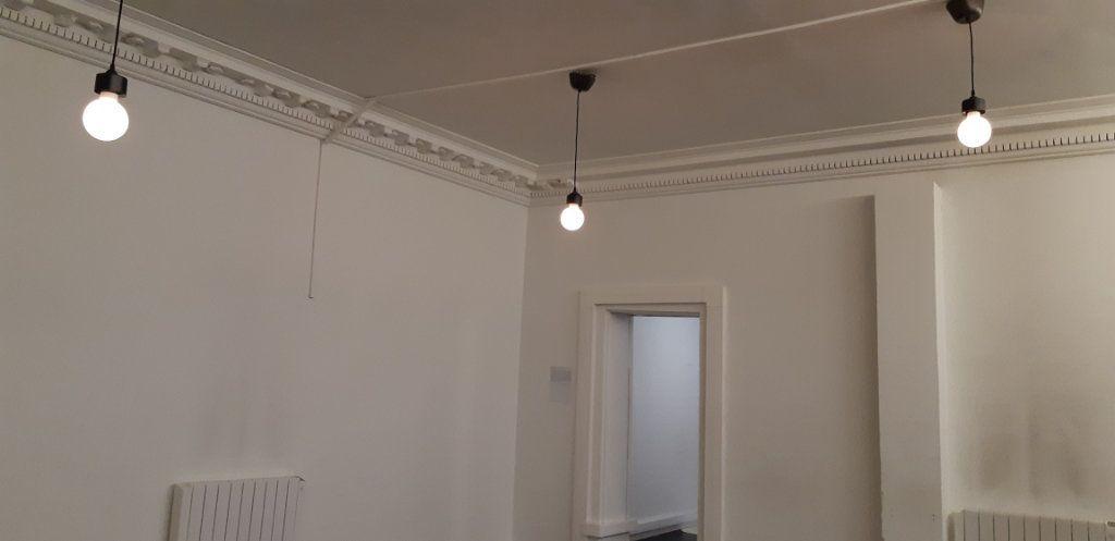 Appartement à vendre 6 167.5m2 à Paris 9 vignette-9