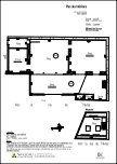 Appartement à vendre 6 167.5m2 à Paris 9 vignette-11