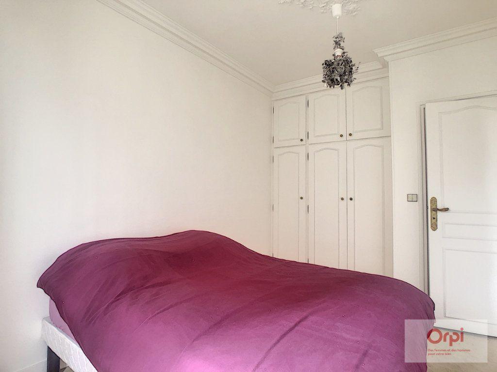 Appartement à louer 2 52m2 à Paris 14 vignette-6