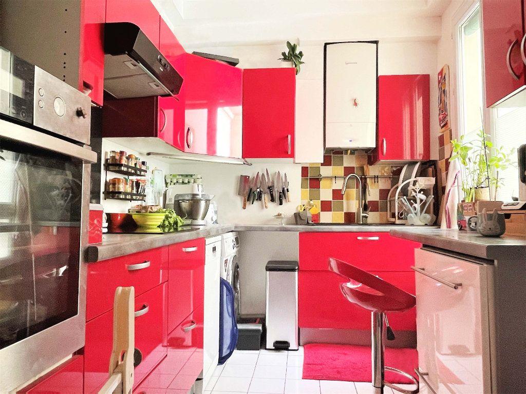 Appartement à vendre 3 57.27m2 à Paris 14 vignette-18