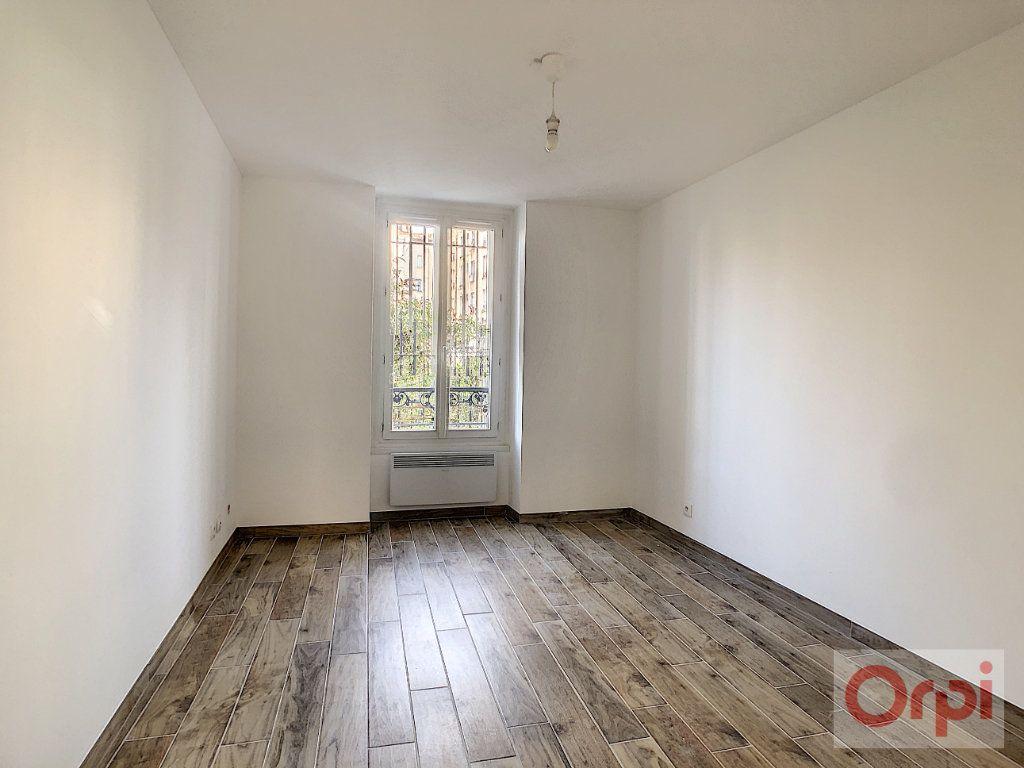Appartement à louer 2 42m2 à Paris 14 vignette-6